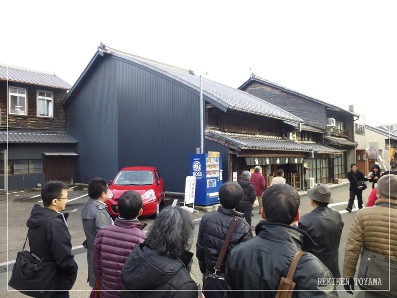 5-170 曲線「むくり」屋根の家_R.JPG