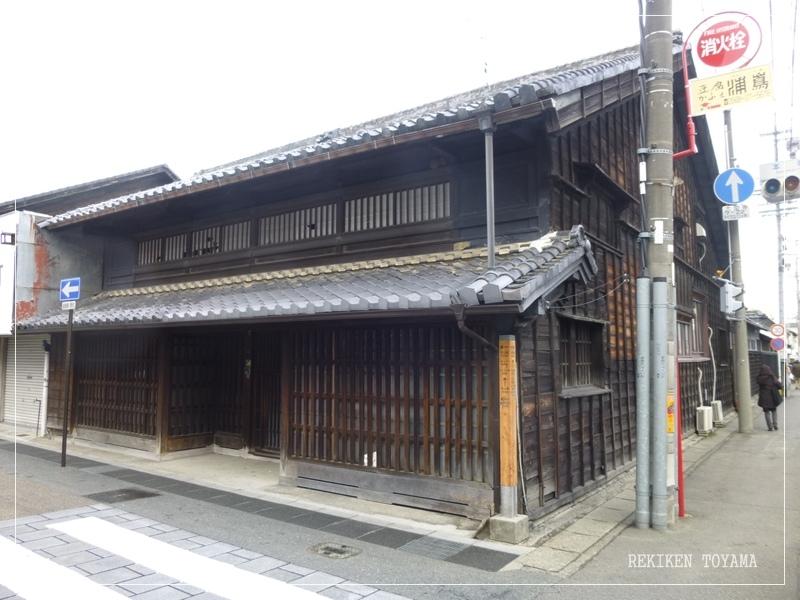 7-208 真野家_R.JPG