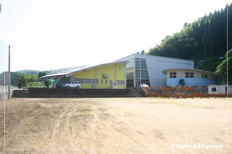 旧仏生寺小学校�@_R.JPG