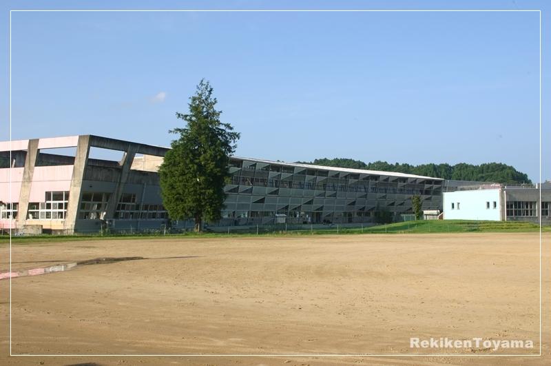 海峰小学校�A _R.JPG
